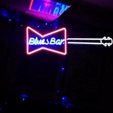 bluesbarlogo