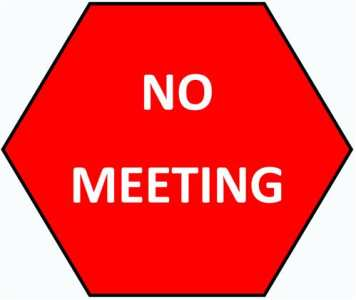 This is Expired: No meeting on Christmas Sunday, Dec 25th.