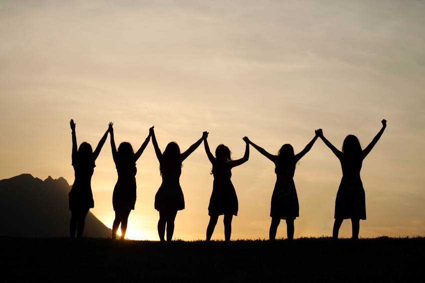 Women's Bipolar & Anxiety Support Group