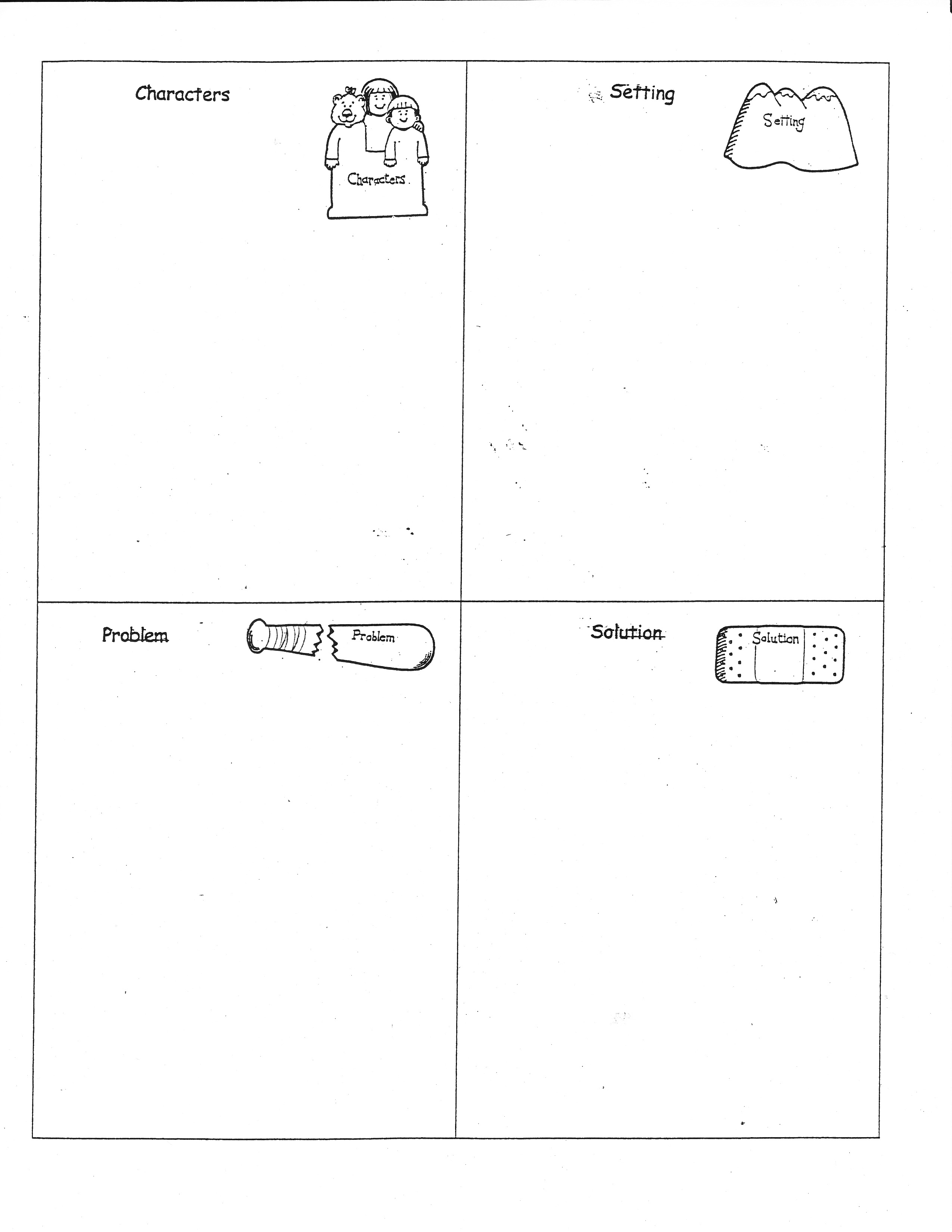 Weather Worksheet New 779 Weather Literacy Worksheets