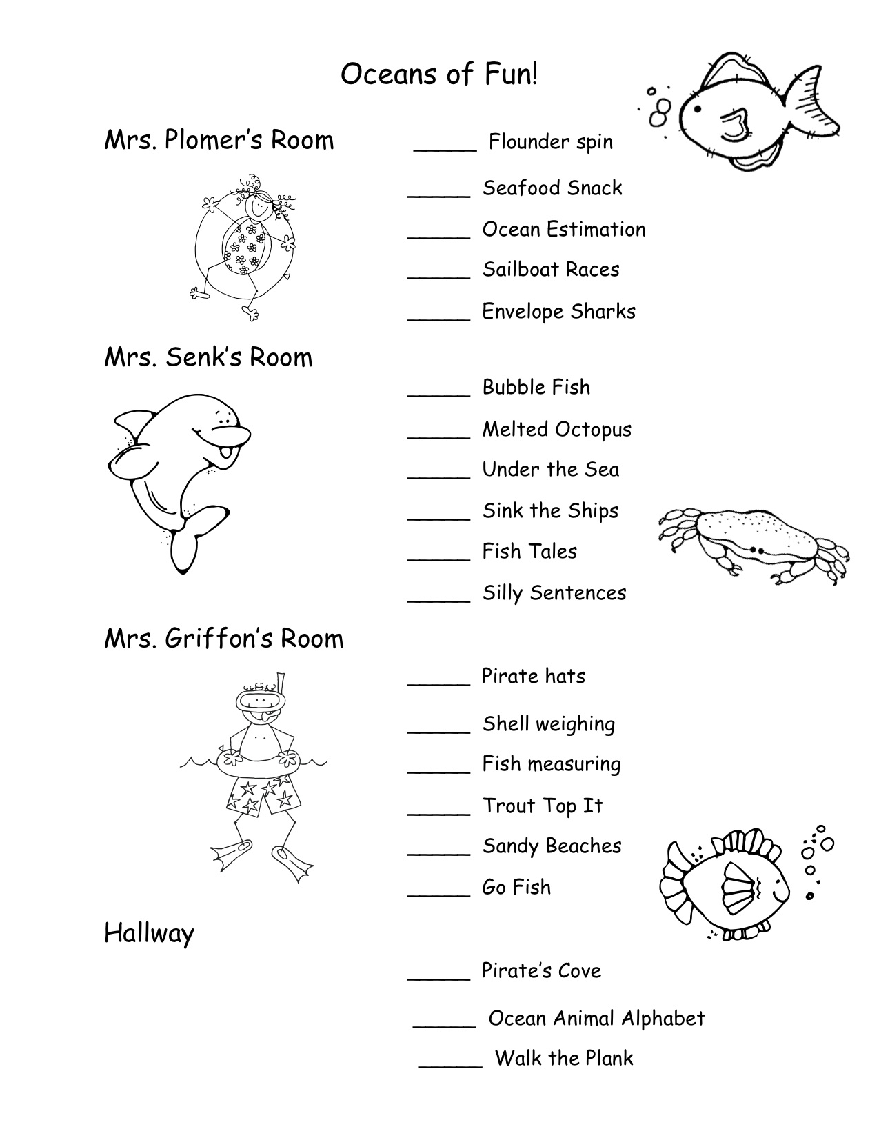 34 Rainbow Sight Word Worksheet