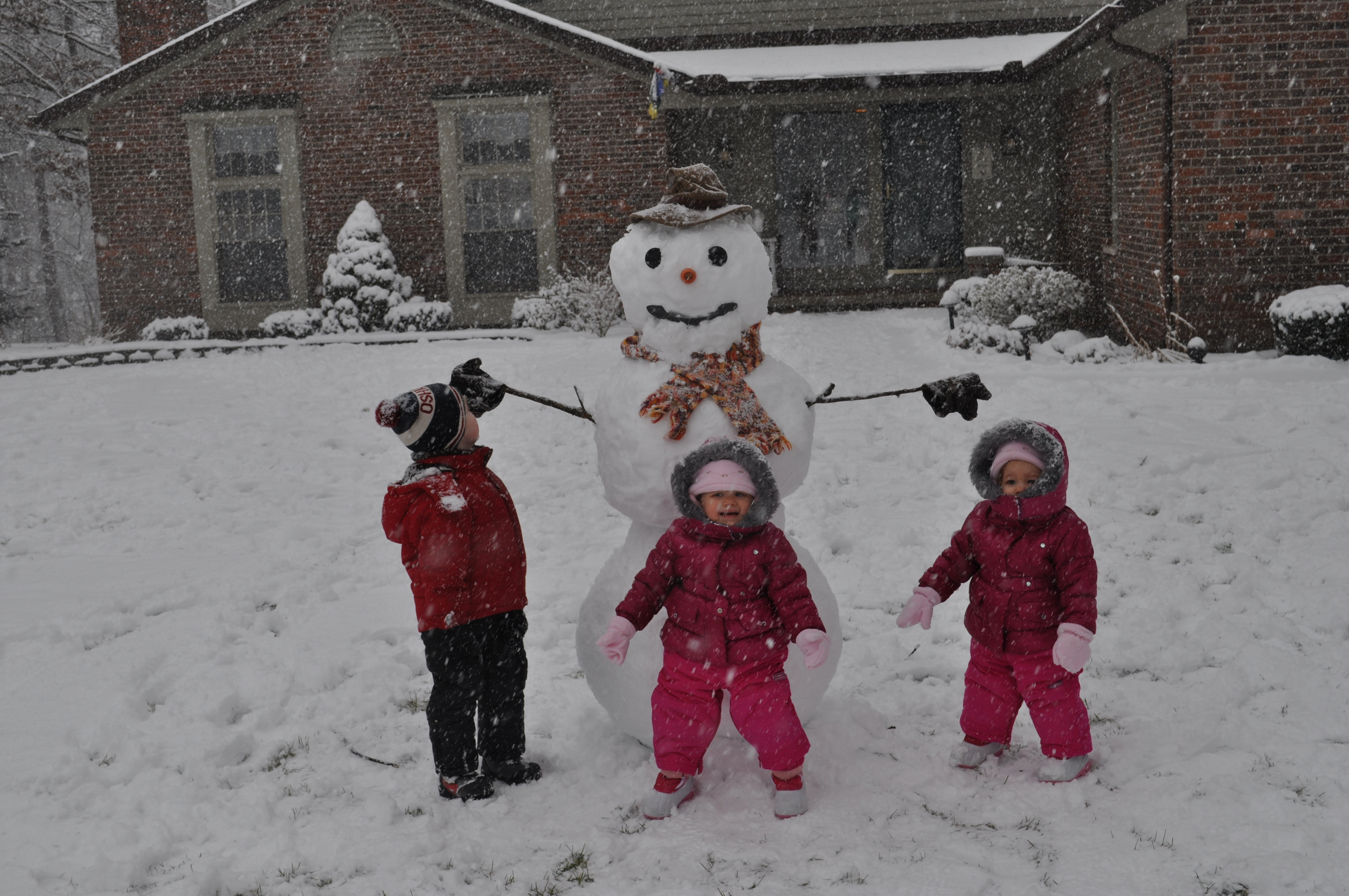 Search Results For Kindergarten Snowman Activity