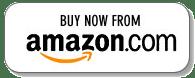 AmazonButtonFinal