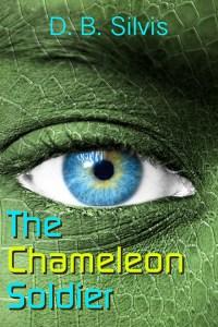 The Chameleon Soldier