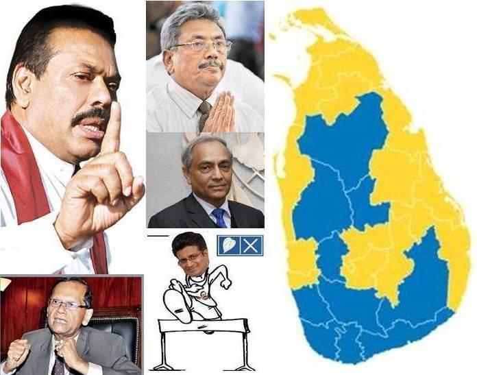 Image result for mahinda GL peiris cartoons