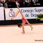 IMG_4764 Natalia Esteban. Manos Libres. (C.G.R. Hadar)