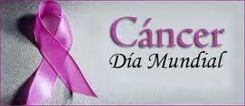 dia mundial cancer