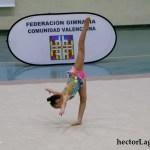 _p2a3063 Paula Muñoz. Manos Libres (C.G.R. Quart de Poblet)