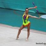 _P2A2487 Marta Colomina. Mazas (C.G.R. Deportivo Lledo)