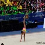 _P2A9151 Conjunto Infantil. 5 Aros (Valladolid G.R.)