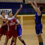 _p2a5478 Categoría Junior Masculino. Riba-roja C.T. vs Campanar Conselleria.