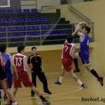 _p2a5518 Categoría Junior Masculino. Riba-roja C.T. vs Campanar Conselleria.