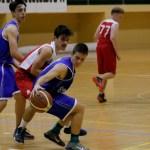 _p2a5752 Categoría Junior Masculino. Riba-roja C.T. vs Campanar Conselleria.