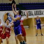 _p2a5753 Categoría Junior Masculino. Riba-roja C.T. vs Campanar Conselleria.