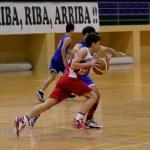 _p2a5771 Categoría Junior Masculino. Riba-roja C.T. vs Campanar Conselleria.