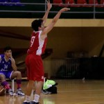 _p2a5916 Categoría Junior Masculino. Riba-roja C.T. vs Campanar Conselleria.
