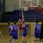 _p2a5927 Categoría Junior Masculino. Riba-roja C.T. vs Campanar Conselleria.