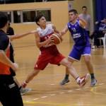 _p2a5942 Categoría Junior Masculino. Riba-roja C.T. vs Campanar Conselleria.
