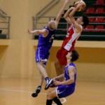 _p2a5985 Categoría Junior Masculino. Riba-roja C.T. vs Campanar Conselleria.