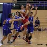 _p2a6025 Categoría Junior Masculino. Riba-roja C.T. vs Campanar Conselleria.
