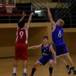 _p2a6168 Categoría Junior Masculino. Riba-roja C.T. vs Campanar Conselleria.