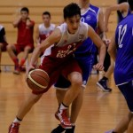 _p2a6176 Categoría Junior Masculino. Riba-roja C.T. vs Campanar Conselleria.