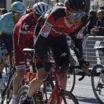 dsc_0063 68ª Vuelta Ciclista a la Comunitat Valenciana