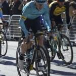 dsc_0064 68ª Vuelta Ciclista a la Comunitat Valenciana