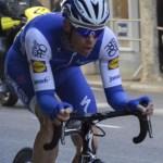 dsc_0077 68ª Vuelta Ciclista a la Comunitat Valenciana