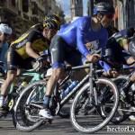 dsc_0156 68ª Vuelta Ciclista a la Comunitat Valenciana
