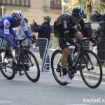 dsc_0173 68ª Vuelta Ciclista a la Comunitat Valenciana