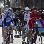 dsc_0254 68ª Vuelta Ciclista a la Comunitat Valenciana