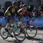 dsc_0256 68ª Vuelta Ciclista a la Comunitat Valenciana