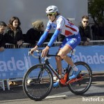 dsc_0303 68ª Vuelta Ciclista a la Comunitat Valenciana