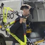 dsc_0485 68ª Vuelta Ciclista a la Comunitat Valenciana