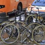 dsc_0489 68ª Vuelta Ciclista a la Comunitat Valenciana