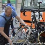 dsc_0490 68ª Vuelta Ciclista a la Comunitat Valenciana