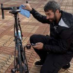 fp2a1145 68ª Vuelta Ciclista a la Comunitat Valenciana