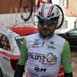 fp2a1148 68ª Vuelta Ciclista a la Comunitat Valenciana