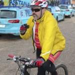 fp2a1152 68ª Vuelta Ciclista a la Comunitat Valenciana
