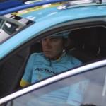 fp2a1154 68ª Vuelta Ciclista a la Comunitat Valenciana