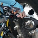 fp2a1157 68ª Vuelta Ciclista a la Comunitat Valenciana
