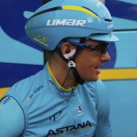 fp2a1163 68ª Vuelta Ciclista a la Comunitat Valenciana