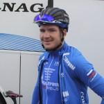 fp2a1166 68ª Vuelta Ciclista a la Comunitat Valenciana
