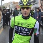 fp2a1168 68ª Vuelta Ciclista a la Comunitat Valenciana