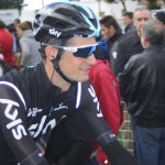 fp2a1178 68ª Vuelta Ciclista a la Comunitat Valenciana