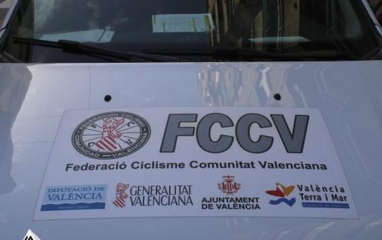 fp2a9032 68ª Vuelta Ciclista a la Comunitat Valenciana