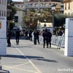 _p2a1200 68ª Vuelta Ciclista a la Comunitat Valenciana