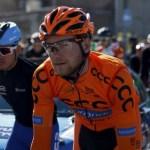 _p2a1211 68ª Vuelta Ciclista a la Comunitat Valenciana