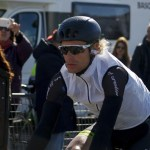 _p2a1217 68ª Vuelta Ciclista a la Comunitat Valenciana